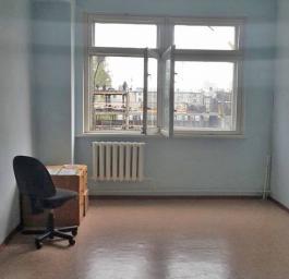 Аренда офиса 20.1 кв.м, Тамбасова ул., дом 5