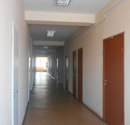 Аренда офиса 19.7 кв.м, Тамбасова ул., дом 5