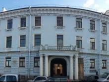 Продажа офиса 65 кв.м, Кутузова наб., дом 30, Литера А