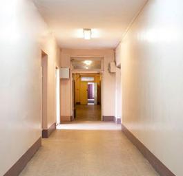 Аренда офиса 168.2 кв.м, Тореза пр-кт., дом 102, Корпус 4