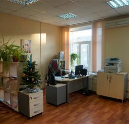 Аренда офиса 29 кв.м, Литовская ул., дом 10