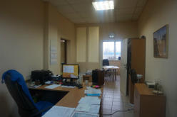 Аренда офиса 26 кв.м, Литовская ул., дом 10