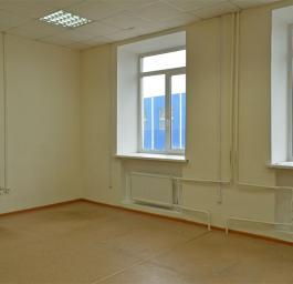 Аренда офиса 439.6 кв.м, Салова ул., дом 45