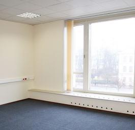 Аренда офиса 67.7 кв.м, Пролетарской Диктатуры ул., дом 6