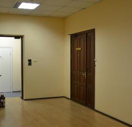 Аренда офиса 49.8 кв.м, Литейный пр-кт., дом 22