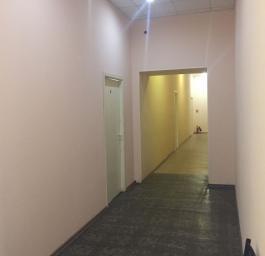 Аренда офиса 24 кв.м, 5-я Советская ул., дом 44