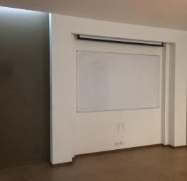 Аренда офиса 288 кв.м, Конногвардейский б-р., дом 4