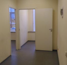 Аренда офиса 182.4 кв.м, Караванная ул., дом 1