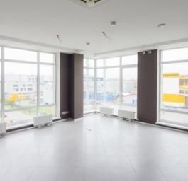 Аренда офиса 15 кв Варшавская продажа коммерческая недвижимость в одессе