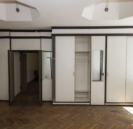 Аренда офиса 68.9 кв.м, Кузнецовская ул., дом 19