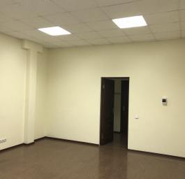 Аренда офиса 30 кв.м, Обуховской Обороны пр-кт., дом 86