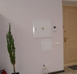 Аренда офиса 119 кв.м, Реки Мойки наб., дом 73