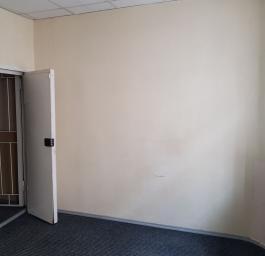 Аренда офиса 126.7 кв.м, Лермонтовский пр-кт., дом 7