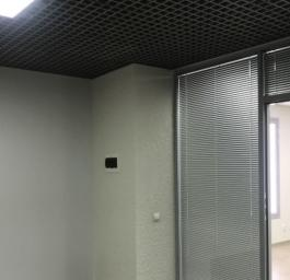 Аренда офиса 324 кв.м, Петроградская наб., дом 20