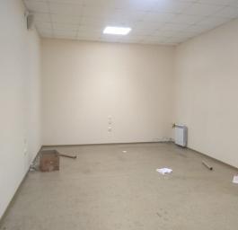 Аренда офиса 37.3 кв.м, 7-я Советская ул., дом 16