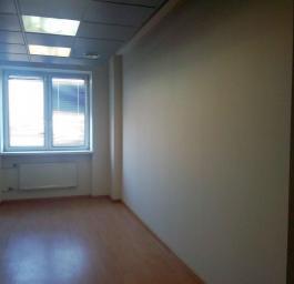 Аренда офисов и офисных помещений в санкт-петербурге аренда коммерческой недвижимости каширское шоссе