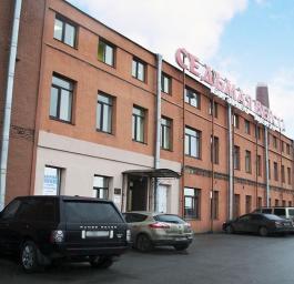 Аренда офиса 36.4 кв.м, Обуховской Обороны пр-кт., дом 86