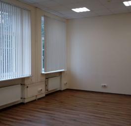 Аренда офиса 23 кв.м, Канала Грибоедова наб., дом 126