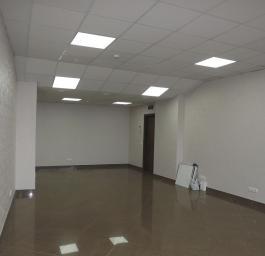 Аренда офиса 68 кв.м, Матроса Железняка ул., дом 57