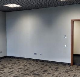 Аренда офиса 34 кв.м, Обуховской Обороны пр-кт., дом 271