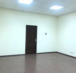 Аренда офиса 36.6 кв.м, Обуховской Обороны пр-кт., дом 86