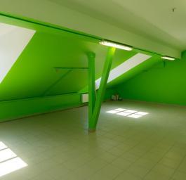 Аренда офиса 56.1 кв.м, Большой В.О. пр-кт., дом 18