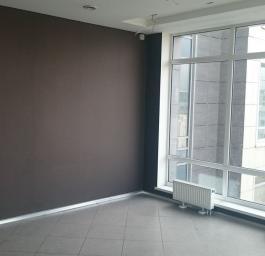 Аренда офиса 650 кв.м, Варшавская ул., дом 9