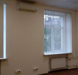 Аренда офиса 24.9 кв.м, Канала Грибоедова наб., дом 126