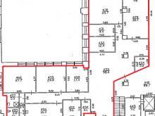 Аренда офиса 294.4 кв.м, Средний В.О. пр-кт., дом 36