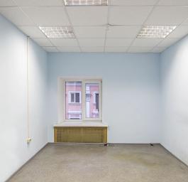 Аренда офиса 59 кв.м, Садовая ул., дом 12