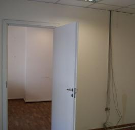 Аренда офиса 23 кв.м, Садовая ул., дом 12