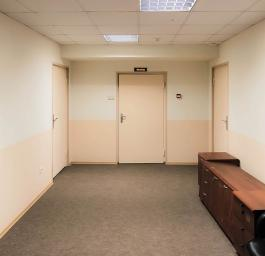 Арендовать помещение под офис Якорная улица марковский форум коммерческая недвижимость