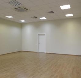 Аренда офиса 32 кв.м, Белоостровская ул., дом 17