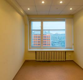 Аренда офиса 32 кв.м, Ленинский пр-кт., дом 151