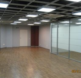 Аренда офиса 1 000 кв.м, Петроградская наб., дом 22