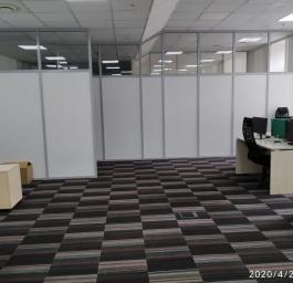 Аренда офиса 149.6 кв.м, Марата ул., дом 47