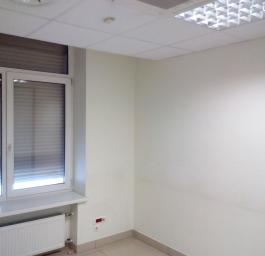 Аренда офиса 68.3 кв.м, Торжковская ул., дом 5