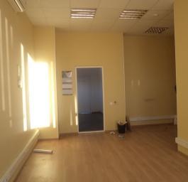Аренда офиса 31.3 кв.м, Большой П.С. пр-кт., дом 100