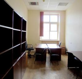 Арендовать офис Кузнецовская улица аренда офисов класс