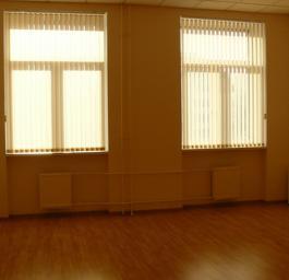 Аренда офиса 36.6 кв.м, Дунайский пр-кт., дом 13