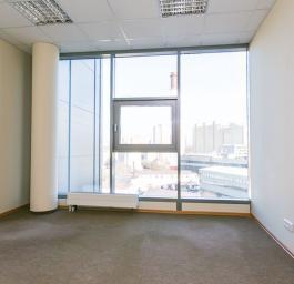 Аренда офиса 71 кв.м, Белоостровская ул., дом 17