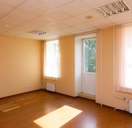 Аренда офиса 26 кв.м, Лисичанская ул., дом 6
