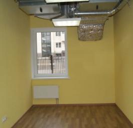 Аренда офиса 131.3 кв.м, Киевская ул., дом 5
