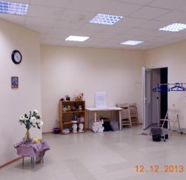 Аренда офиса 98.9 кв.м, Московский пр-кт., дом 22