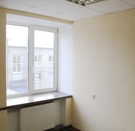 Аренда офиса 34 кв.м, Люботинский пр-кт., дом 2
