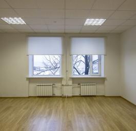 Аренда офиса 26.8 кв.м, Петровская коса., дом 1