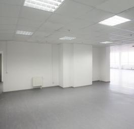 Аренда офиса 75 кв.м, Гаккелевская ул., дом 21