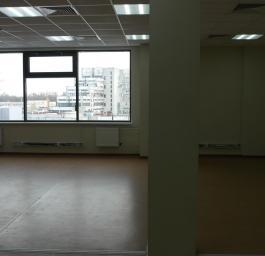 Аренда офиса 72 кв.м, Оптиков ул., дом 4