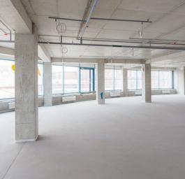 Аренда офисов в санкт-петербурге без коми Аренда офиса 35 кв Балаклавский проспект