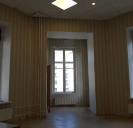 Аренда офиса 269.1 кв.м, 8-я Советская ул., дом 31